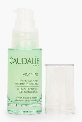 Vinopure Serum Infusion Anti-Imperfections, 30ml