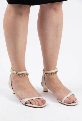 Nathan Glove Sandals