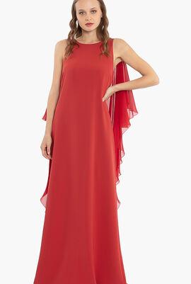 Dovere Long Dress