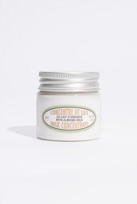 Almond Milk Concentrate Moisturizer, 50ml