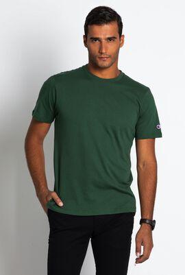 Classic Soft Hand T-Shirt