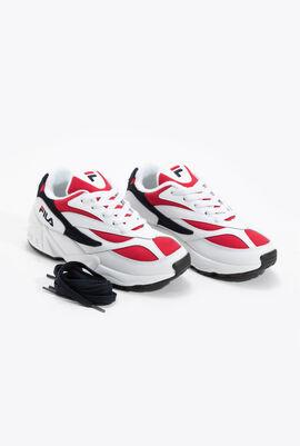 V94M Low-Cut Sneakers