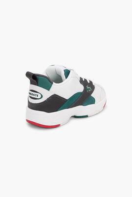 Storm 96 Low Top Sneaker