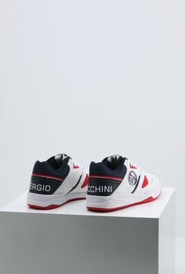 Top Play LTH Multi Color Sneakers