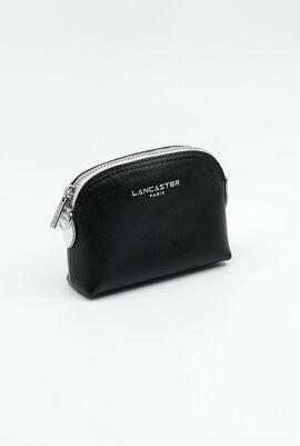Saffiano Signature Wallet