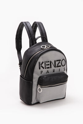 Kombo Backpack