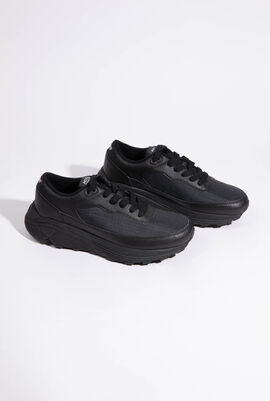 HTS Walk Lite Sneakers