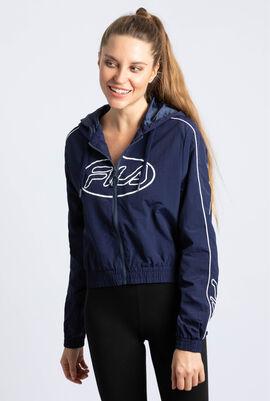 Paulita Track Jacket