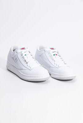 V94M Shades Sneakers