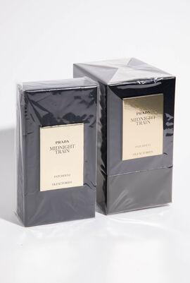 Mirages Midnight Train  Eau de Parfum , 100 ml