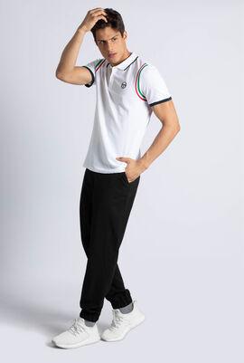Zeta Polo Shirt