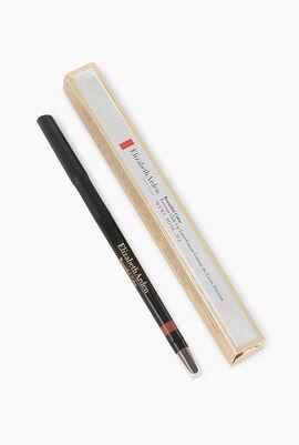 Beautiful Color Precision Glide Lip Liner, .35 g