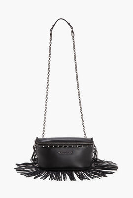 Amazon Crossbody Bag