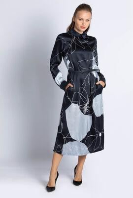 Sera Dress