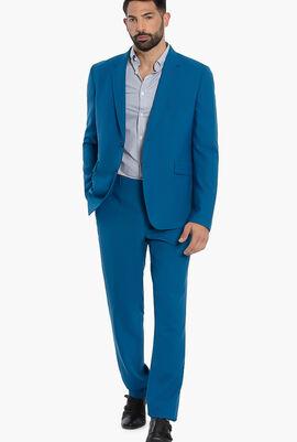 Gents Slim Fit Suit