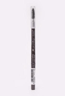 Perfect Line Brown Pencil, Deep Brown 794
