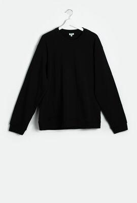 Logo Sweater