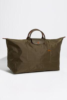 Le Pliage XI Travel Bag