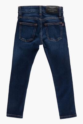 Aston Martin Racing New Skin Jeans
