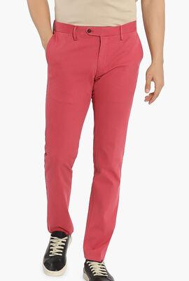 Kensington Slim Bedford Chino Pants