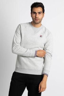 Pozzi Sweatshirt