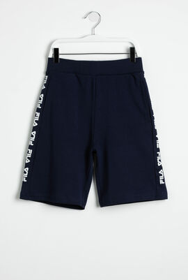 Aniel Shorts