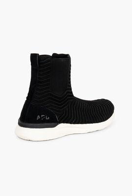 Techloom Chelsea Fashion Sneakers