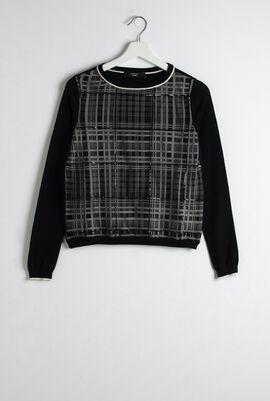 Nocera Sweater