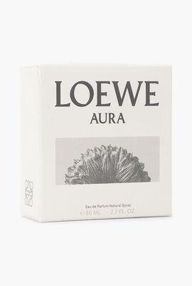 Aura Eau de Parfum, 80ml