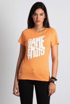 Roland Garros Edition Jersey T-shirt