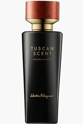Tuscan Scent Golden Acacia Eau de Toilette, 75ml