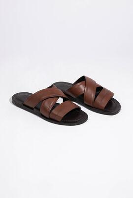 Filone Slide Sandal