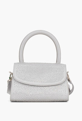 Mini Cinderella Exclusive Crossbody Bag
