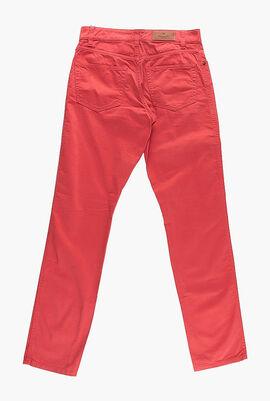 Trinity 5 Pockets Chino Pants