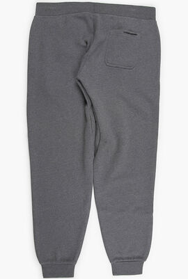 Ladislao Active Sport Pants