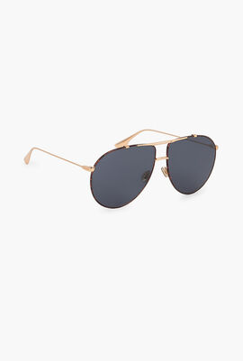 Monsieur1 Pilot Sunglasses