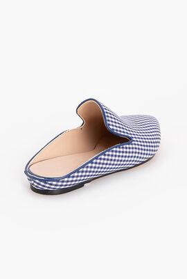Farsa Shoes