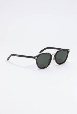 Tailoring 1 Sunglasses