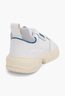 Supercourt RX Low-Top Sneakers