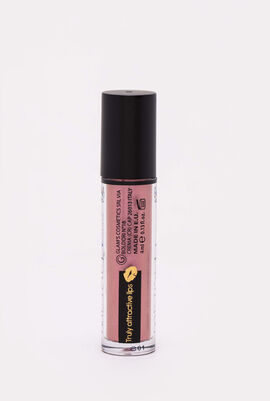 Metalicious Matt Metallic Liquid Lipstick, Crazy Angel 951