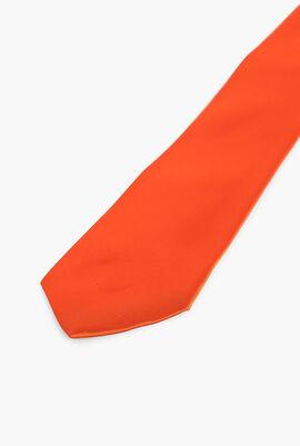 Classic Plain Tie