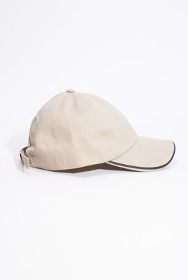 Capitale Solid Cap