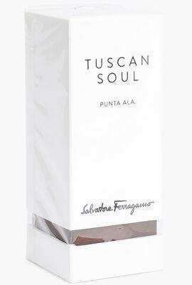 Tuscan Soul Punta Ala Eau de Toilette, 75ml