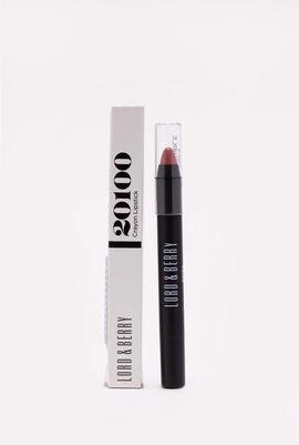 20100 Matte Crayon Lipstick, Adorable 7804