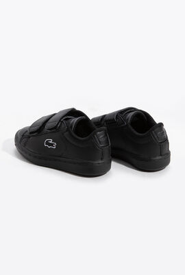 Carnaby Evo Velcro Strap Trainers