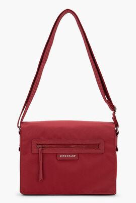 Neo Nylon Crossbody Bag