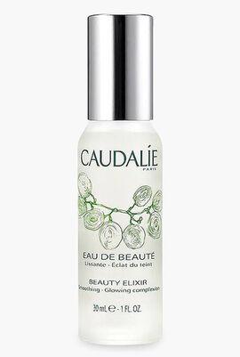 Beauty Elixir, 30ml