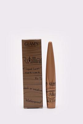 I Roller Liquid Eyeliner, Gold 816