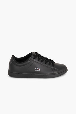 Carnaby Evo Lace-Up Trainers