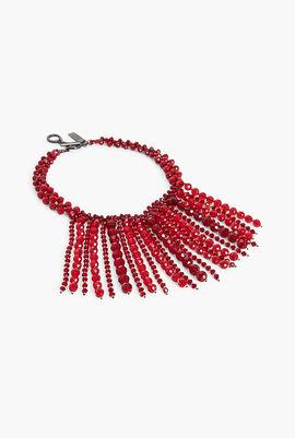 Ramino Custom Jewelry Necklace